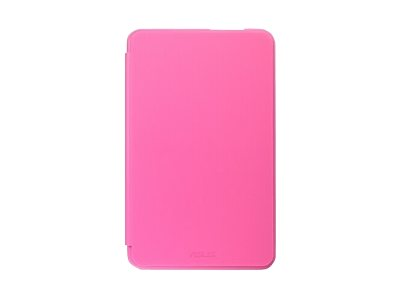 Asus Persona Cover Rosa