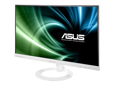 Ver ASUS VX239H W 90LM00F2 B01670