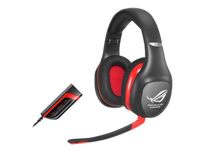 Ver ASUS Vulcan PRO Republic of Gamers