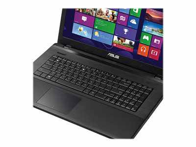 Asus X75vc Ty143h 90nb0241 M02610