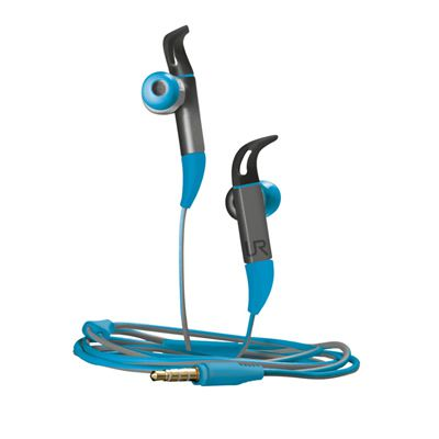 Ver TRUST IN EAR SPORT AZUL