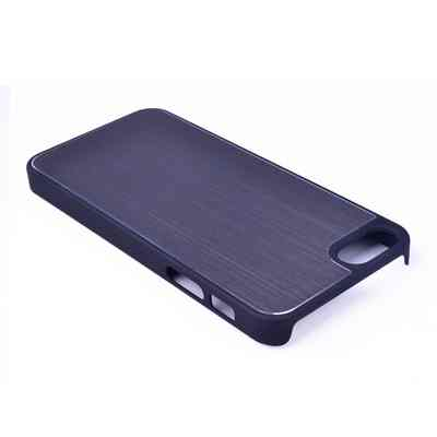 Avantree Funda Aluminio Iphone 5