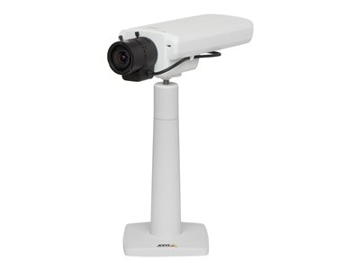 Axis P1353 Network Camera