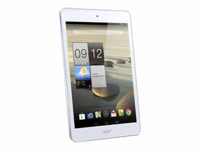 Acer Iconia A1 830 25601g01nsw