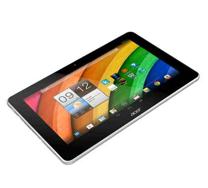 Acer Iconia A3 A10 Ntl2yee009