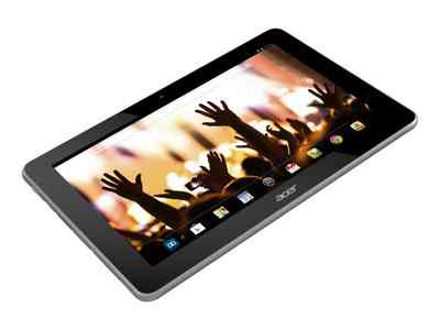 Acer Iconia A3 A10