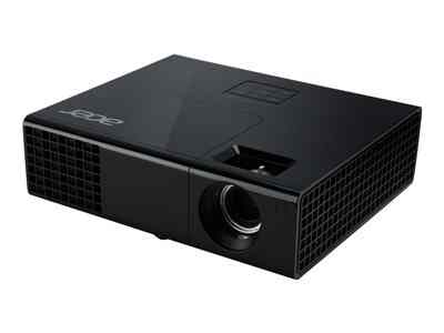 Acer X1273 Proyector Dlp
