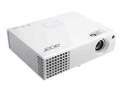 Acer X1383wh Proyector Dlp