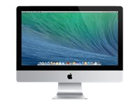 Apple iMac MF883Y