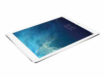 Apple Ipad Air Wi Fi  Cellular