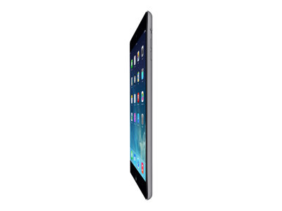 Apple Ipad Mini With Retina Display Wi Fi  Cellular Me836ty A