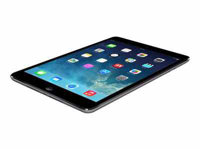 Apple Ipad Mini With Retina Display Wi Fi