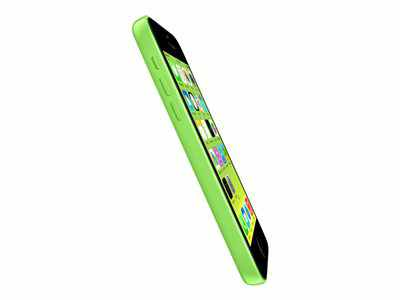 Apple Iphone 5c Mf095dn