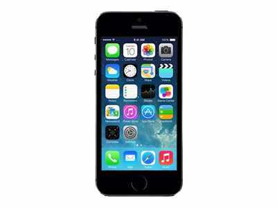 Ofertas movil Apple Apple Iphone 5s