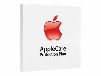 Ver AppleCare Protection Plan ampliacion de la garantia