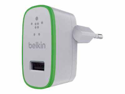 Belkin Boostup Home Charger