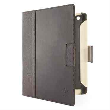 Belkin Cinema Leather Folio F8m456vfc02