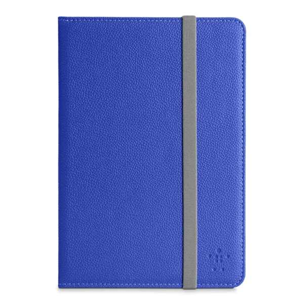 Funda Ipad Mini Belkin F7n032vfc01