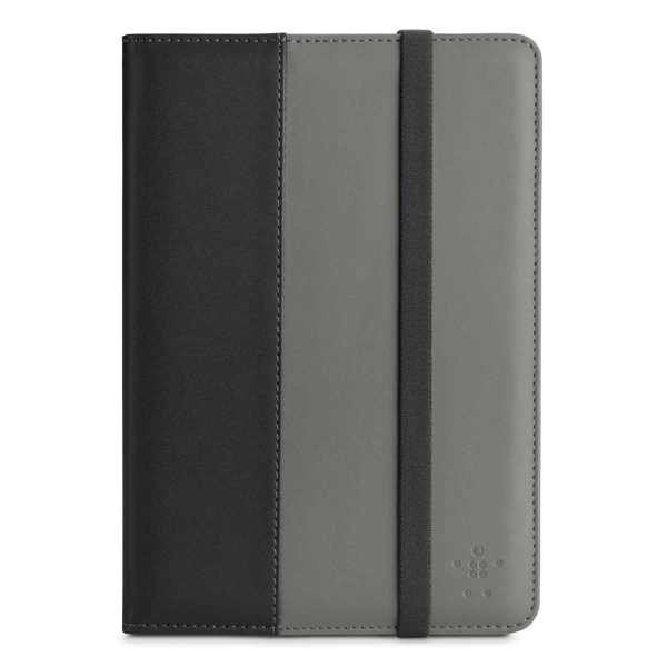 Ver Funda Ipad Mini Belkin F7N037VFC00