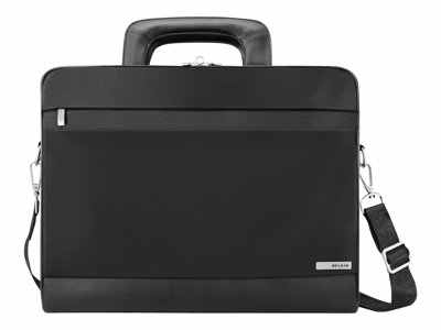 Belkin Suit Line Collection Carry Case
