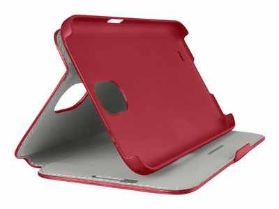 Belkin Wallet Folio With Stand