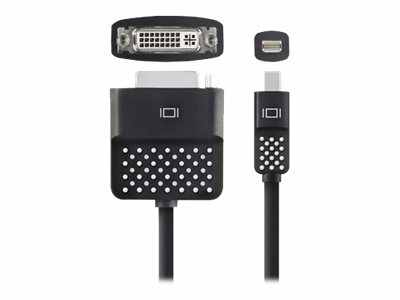 Belkin Adaptador De Video
