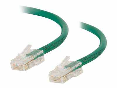 C2g Enhanced Cat5e 350mhz Assembled Patch Cable 83065