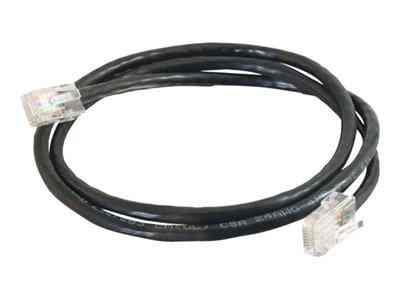 Ver C2G Enhanced Cat5E 350MHz Assembled Patch Cable