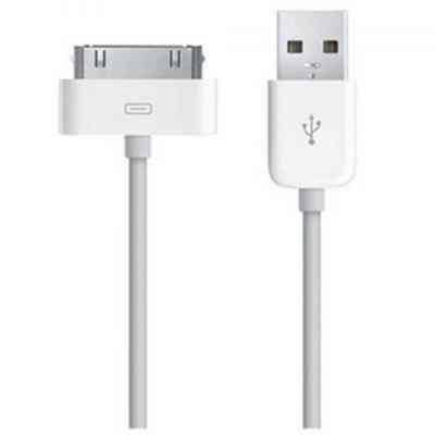 Cable Ipod A Usb 20 Ipod Usb Am 2m