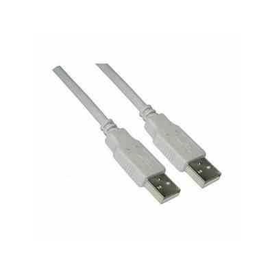 Ver CABLE USB 20 TIPO AM AM 10 M
