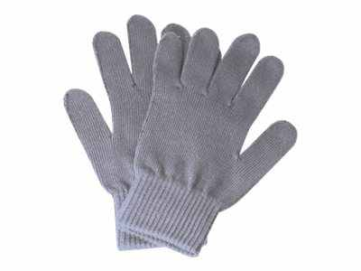 Cellular Line Touch Gloves Lxl Touchglovesddlxldg