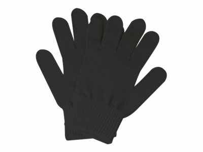 Cellular Line Touch Gloves Sm