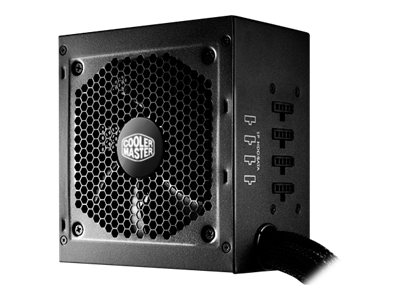Ver Cooler Master GM Series RS750-AMAAB1-EU