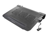 Cooler Master Notepal U3 R9 Nbc 8pck Gp