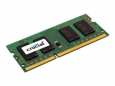 Crucial Ct51264bf1339j
