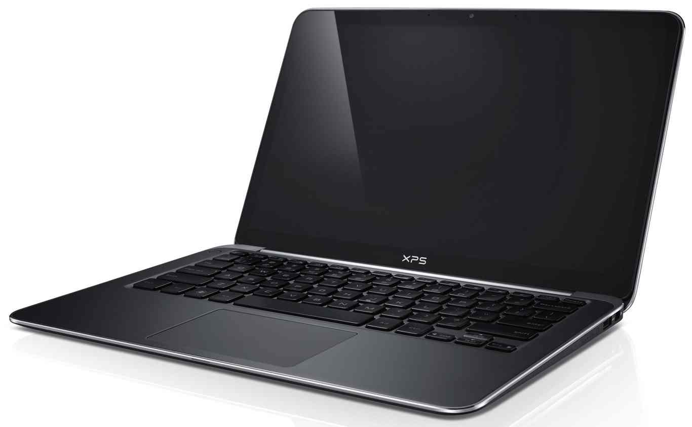 Dell Xps 13 322x 5204