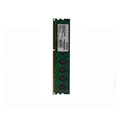 Dimm Ptr 2gb 1333mhz Ddr3 Cl9