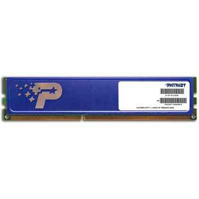 Dimm Ptr 4gb 1600mhz Ddr3 Cl11 Hsudimm