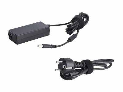Ver Dell AC Adapter
