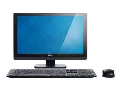 Dell Optiplex 3011