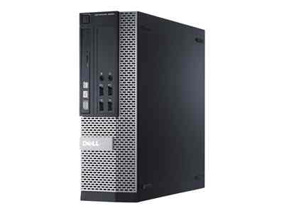 Dell Optiplex 9020 9020 4887