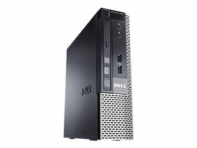 Dell Optiplex 9020 9020 4900