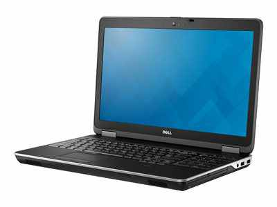 Dell Precision Mobile Workstation M2800