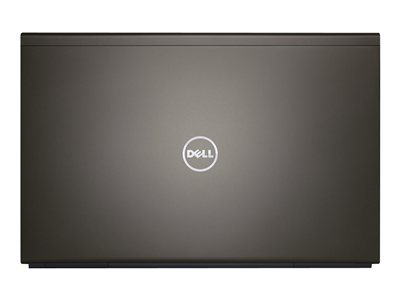 Dell Precision Mobile Workstation M6800 6800 4009