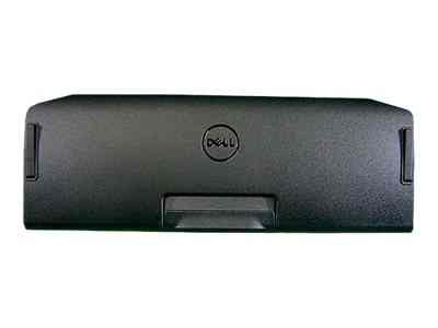 Dell Primary Battery 451 11831