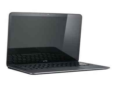 Dell Xps 13 9333 6157