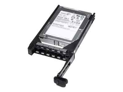 Dell Disco Duro 400 21031