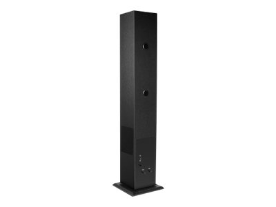 Energy Tower System Ts5