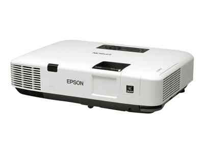 Epson Eb 1915 Proyector Lcd