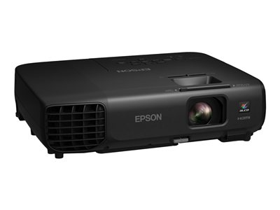 Epson Eb S03 Proyector Lcd